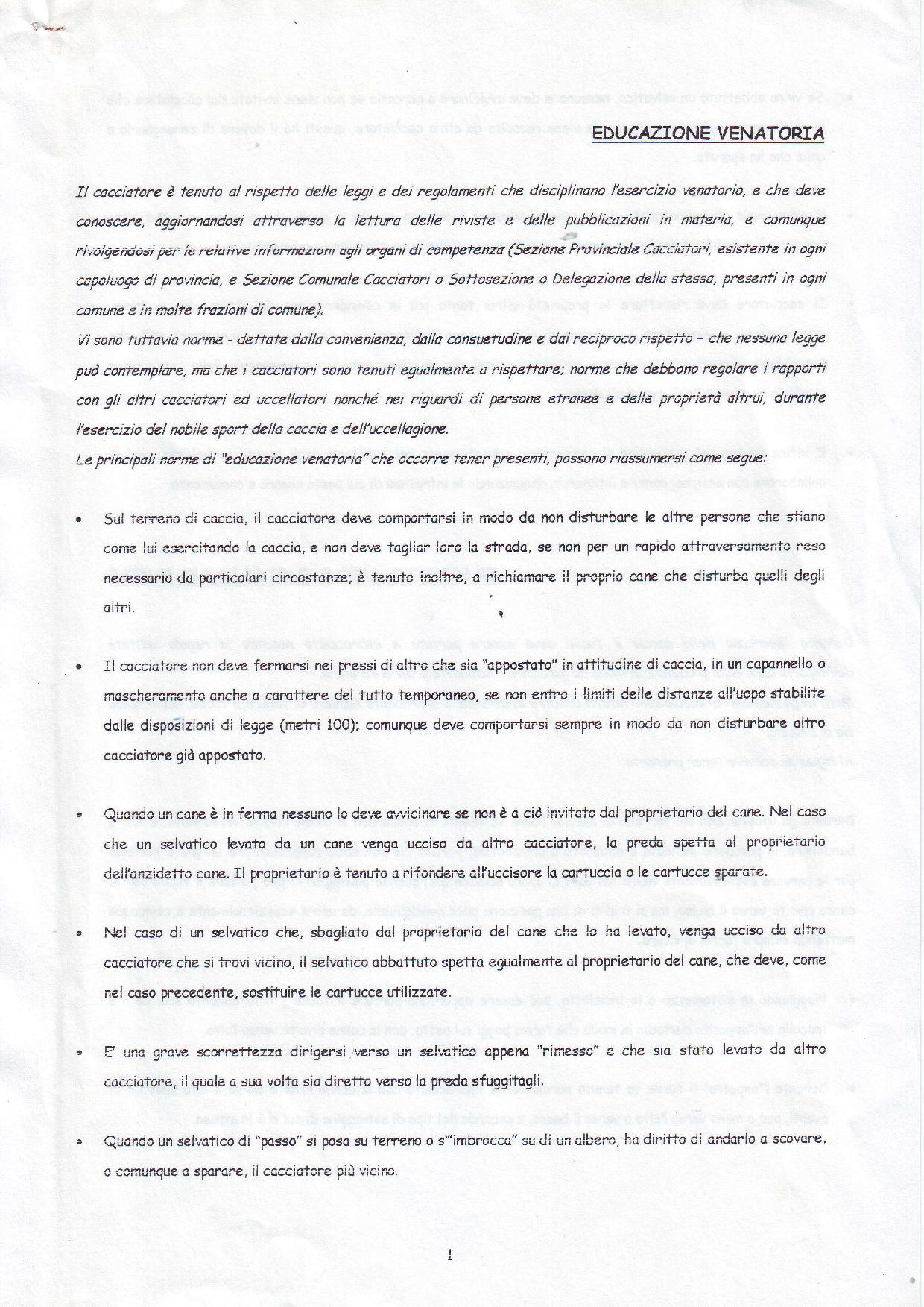 Educazione venatoria-page-002