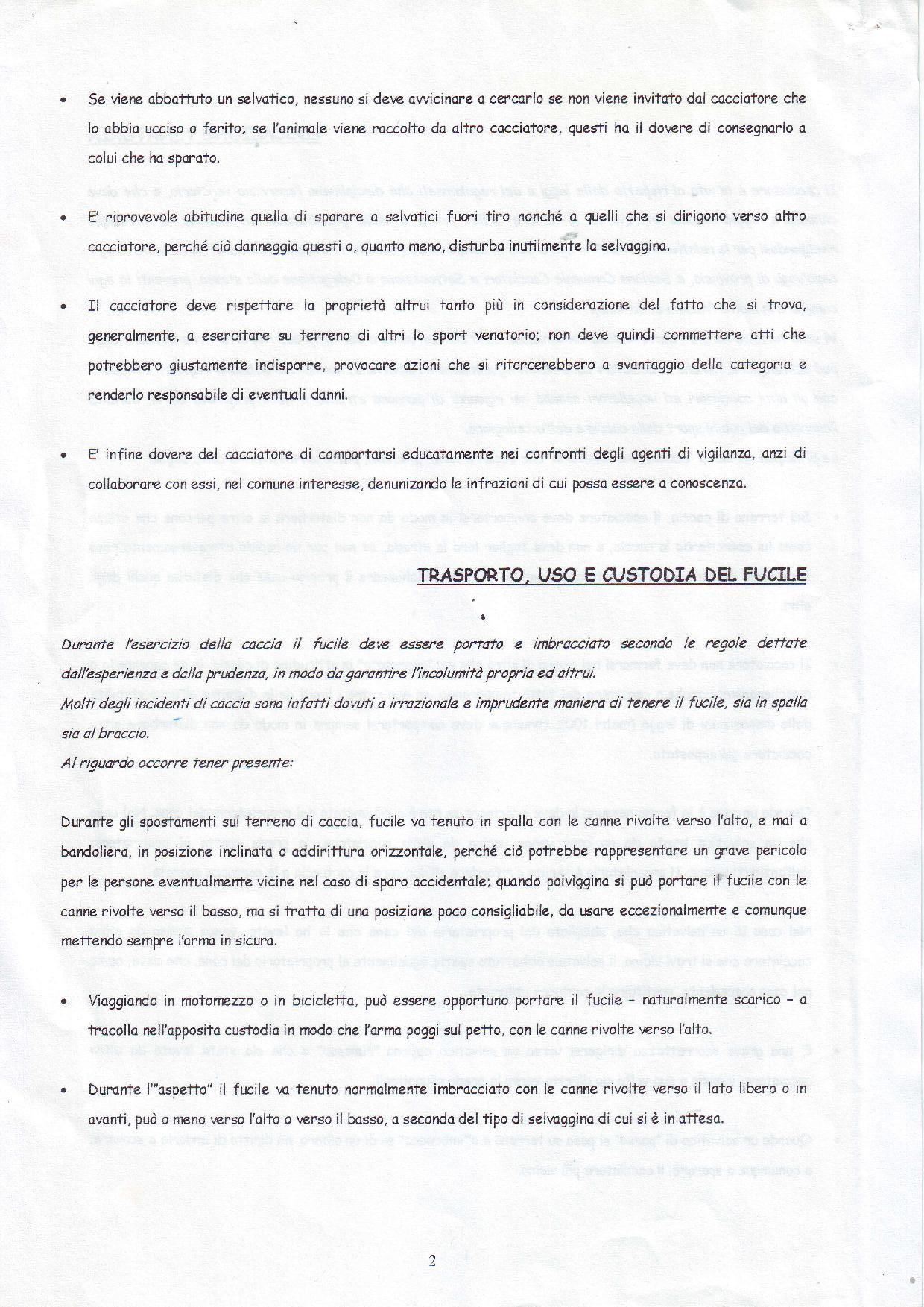 Educazione venatoria-page-003