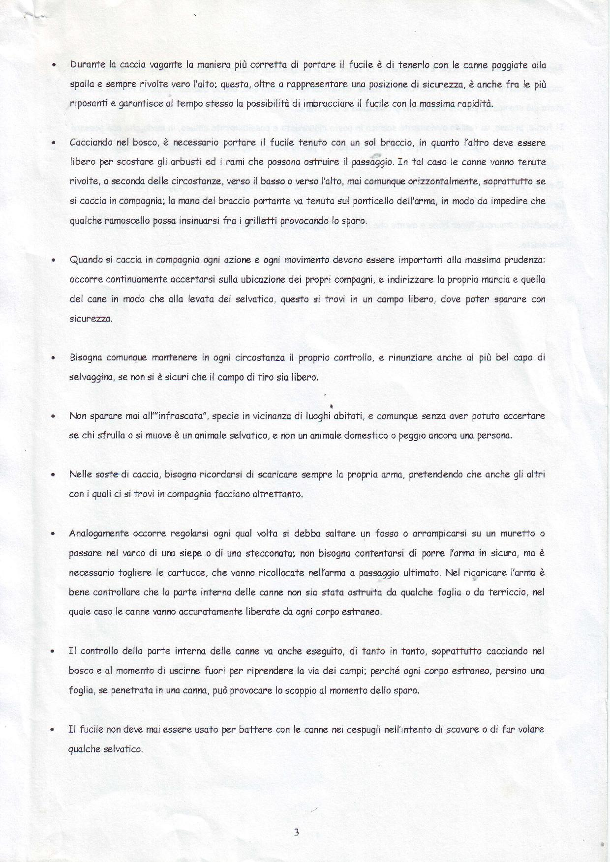 Educazione venatoria-page-004