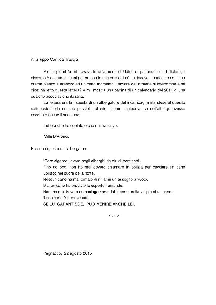 Educazione venatoria-page-001