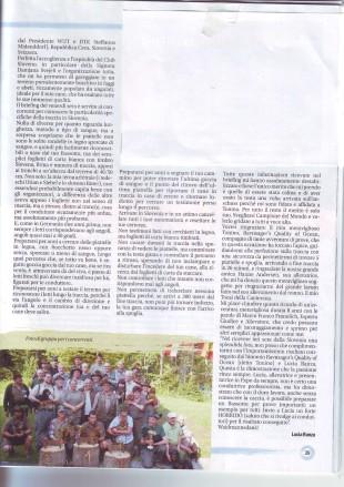 Tonino, pagina 2